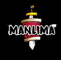 Manlima